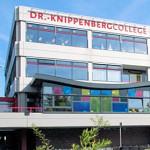 Home wwwdrknippenbergcollegenl