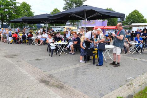 nl date Helmond