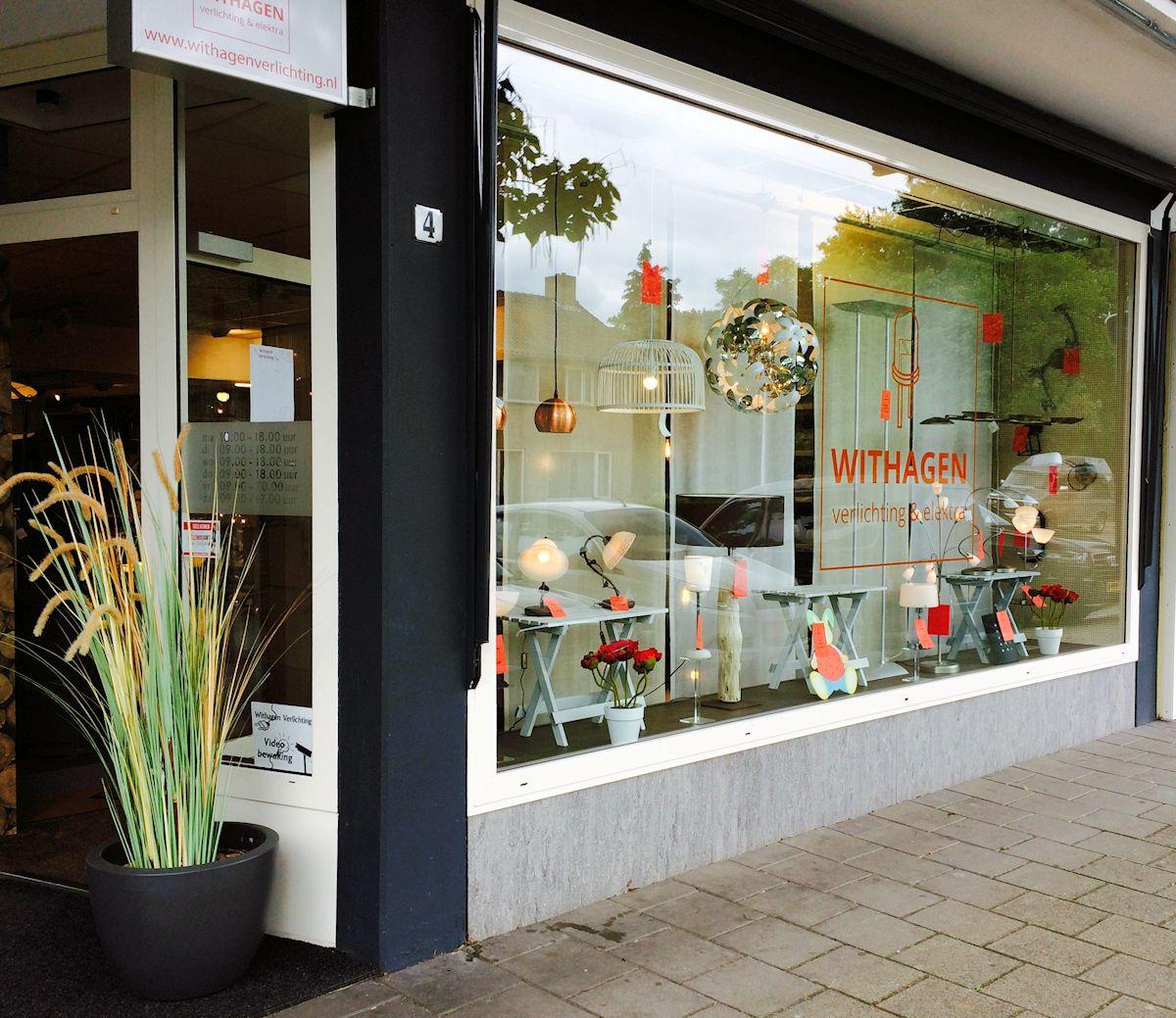 De weblog van Helmond » Withagen in de Lucas Galerij viert 2 jubilea