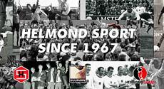 Helmond Sport 50 jaar