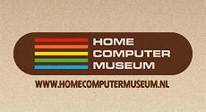 Home Computer Museum Helmond